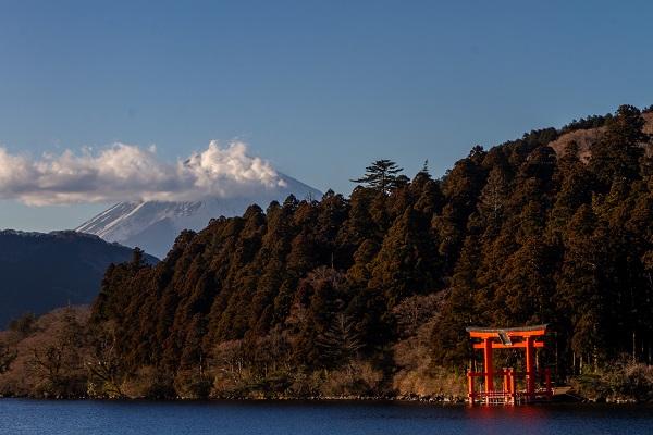Mt-Fuji-Lake-Ashi-Japan-Webjet-Exclusives