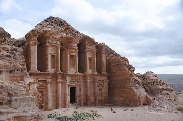 Petra-Jordan-Webjet-Exclusives