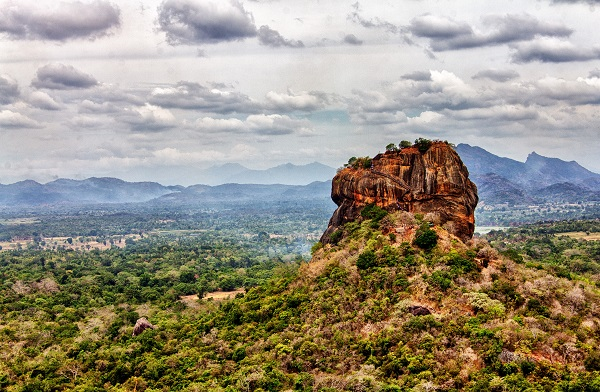 Sigiriya-Lion-Rock-Sri-Lanka-Webjet-Exclusives