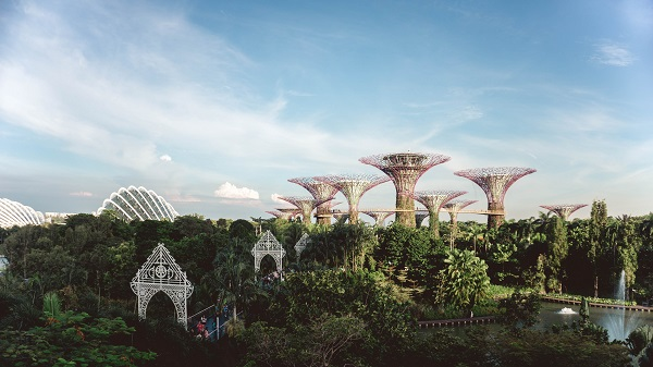Gardens-By-The-Bay-Singapore-Webjet-Exclusives