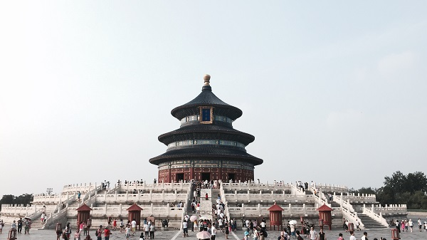 Temple-of-Heaven-China-Beijing-Webjet-Exclusives
