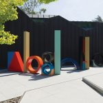 Heide-Museum-Modern-Art-Melbourne-Best-Galleries