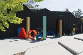 Heide-Museum-Modern-Art-Melbourne-Best-Galleries