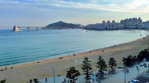 Busan-Holiday-Destination-2020
