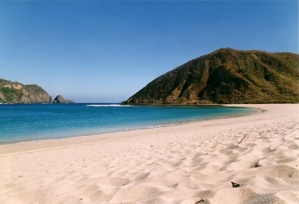 Lombok-Beach-Holiday-2020