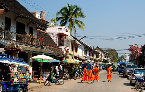 Luang-Prabang-Holiday-Destination-2020