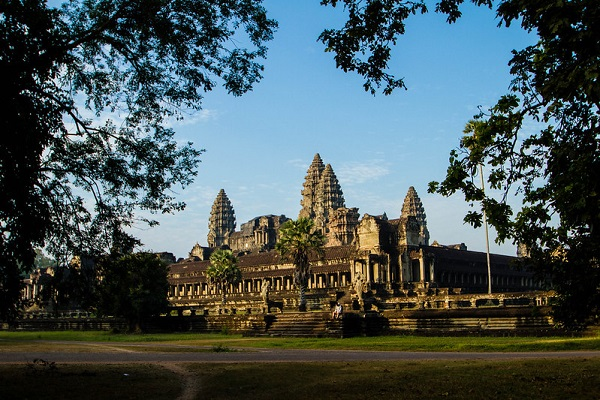 Siem-Reap-Holiday-Destination-2020