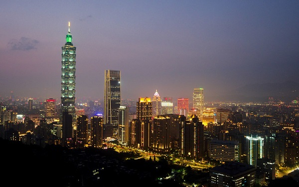 Taipei-Holiday-Destination-2020