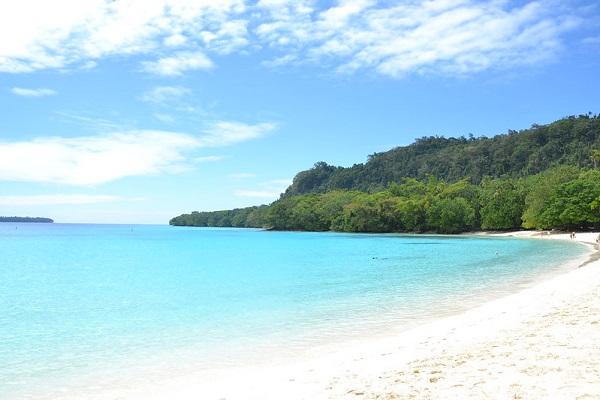 Espiritu-Santo-Vanuatu-Honeymoons