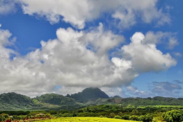 Kauai-Hawaii-Romantic-Honeymoons