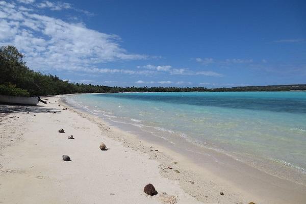 New-Caledonia-Ouvea-Honeymoons