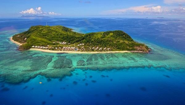 Tokoriki-Island-Fiji-Honeymoons