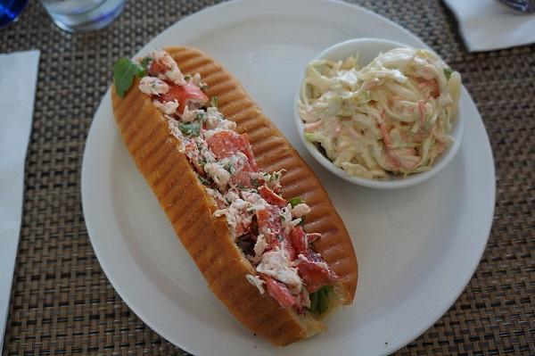 Lobster-Roll-Coleslaw-Nova-Scotia