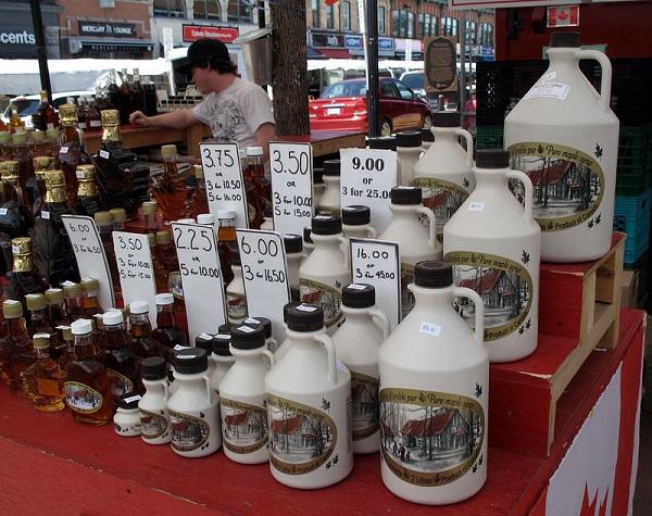 Maple-Syrup-Market-Ottawa
