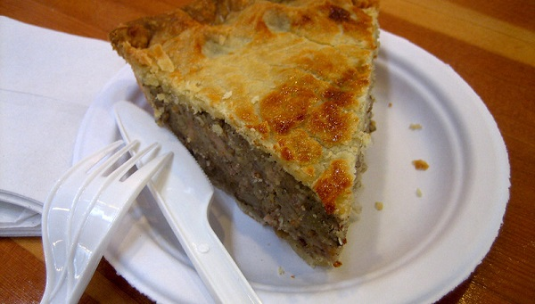 Tourtiere-Pie-Canada-Foods