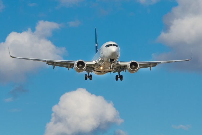 Plane-Flight-Mix-Match-Webjet