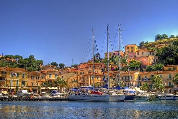 Porto-Azzurro-Elba-Island-Tuscany
