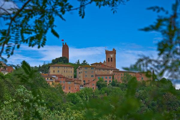 San-Miniato-Tuscany