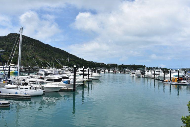 Marina-Yachts-Hamilton-Island
