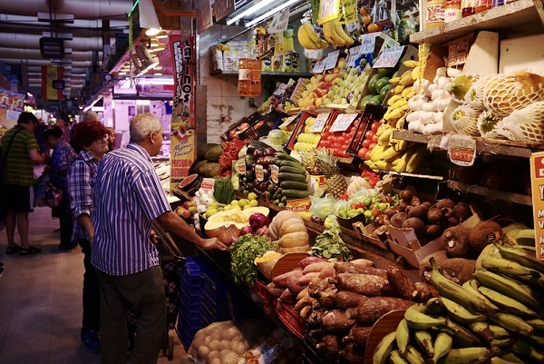 Mercado-de-Maravillas-Madrid