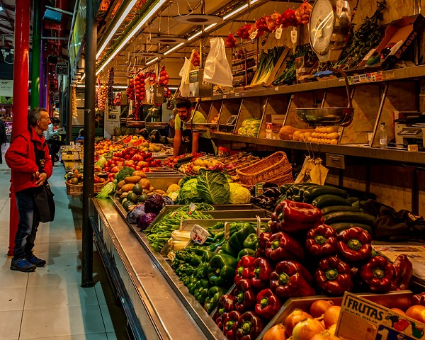 Mercado-de-la-Paz