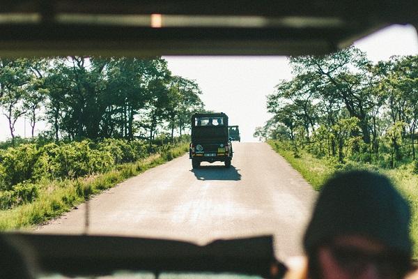 Safari-Car-Kruger-National-Park