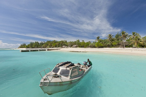 Mystery-Island-Vanuatu
