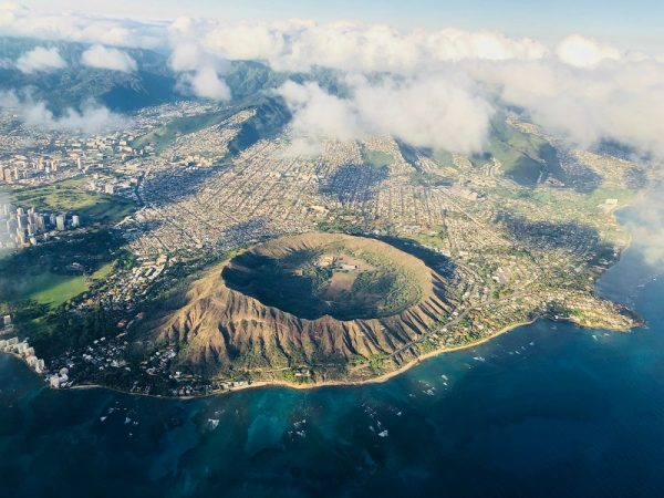 Diamond-Head-Crater-Things-To-Do-Oahu