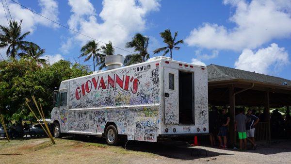 Giovanni-Shrimp-Truck-North-Shore
