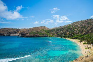 Hanauma-Bay-Things-To-Do-Oahu