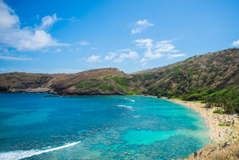 Hanauma-Bay-Things-To-Do-Oahu