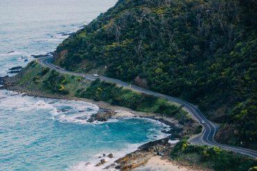 Great-Ocean-Road-Drive