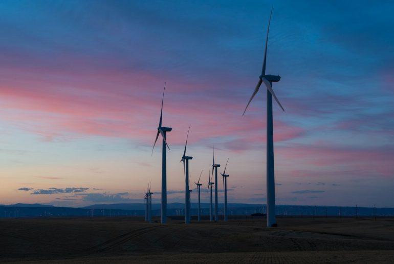 Wind-Turbines-Carbon-Offset-Prorgrams
