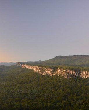 8 Amazing National Parks in Queensland