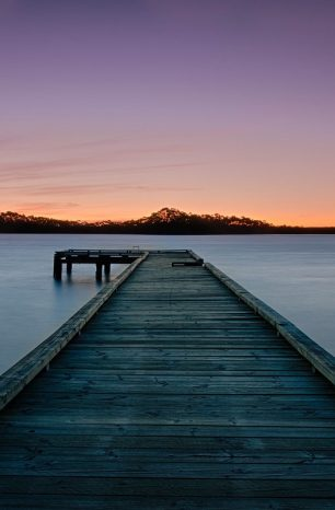 The Best Hidden Spots in Australia For Your Next Holiday
