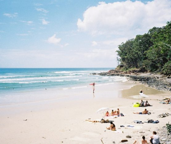 Guide to School Holidays and Long Weekends 2021