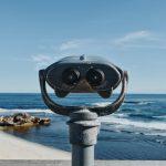 Rottnest-Island-Sightseeing