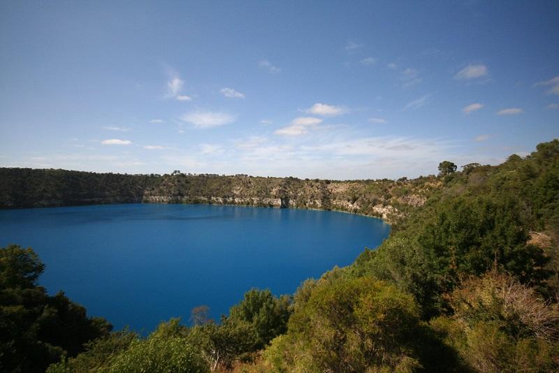 Mount-Gambier-South-Australia