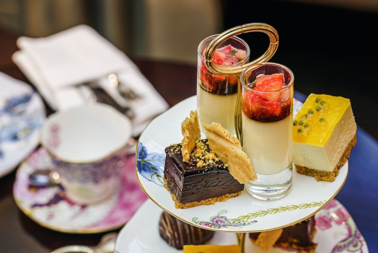 High-Tea-Afternoon-Tea-Mothers-Day