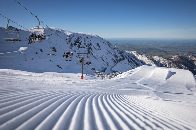 Mt-Hutt-Ski-NZ