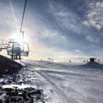 Mt-Buller-Melbourne-Victoria-Snow