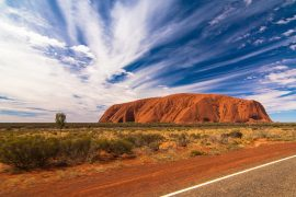 Uluru-National-Parks-Walks-Hikes