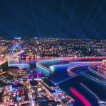 Reasons To Visit Sydney in Winter Vivid Sydney