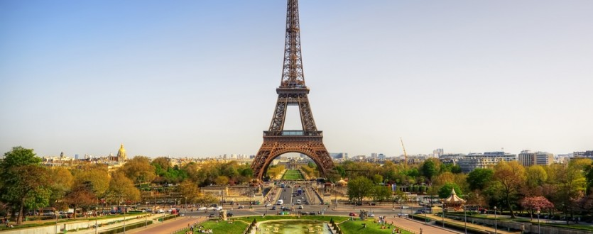 Paris is home to some of the world's finest art, just waiting for you to discover it.
